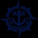 Lodníci